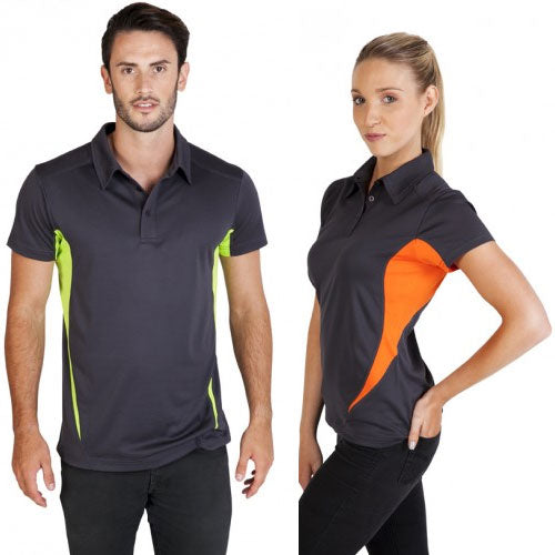Aston Polo Shirt - Corporate Clothing