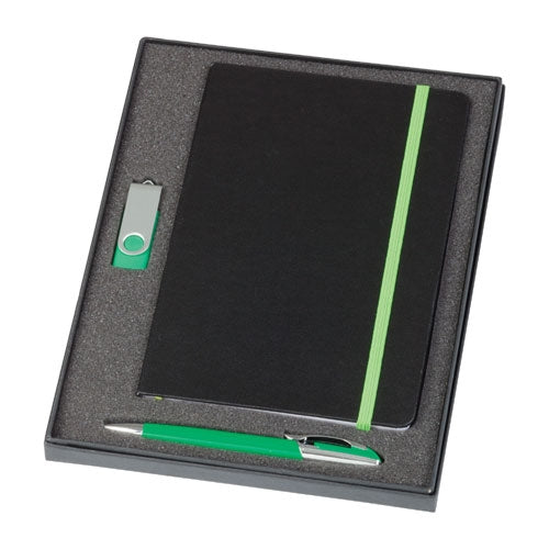 Oxford Business Set - Promotional Products