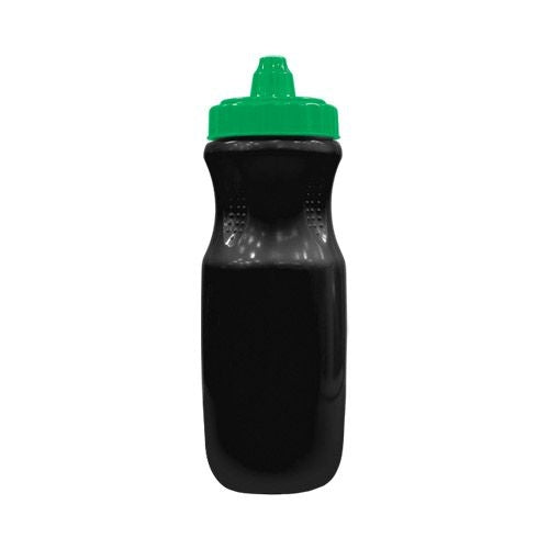 Eden 600ml Sports Drink Bottle - Promotional Products