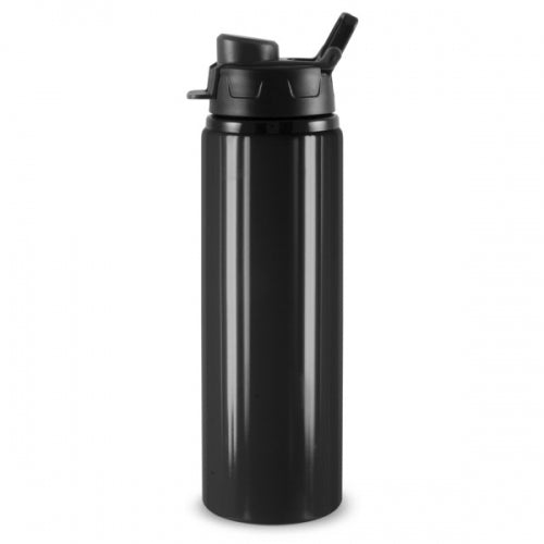 Eden Snap Cap Drink Bottle - Promotional Products