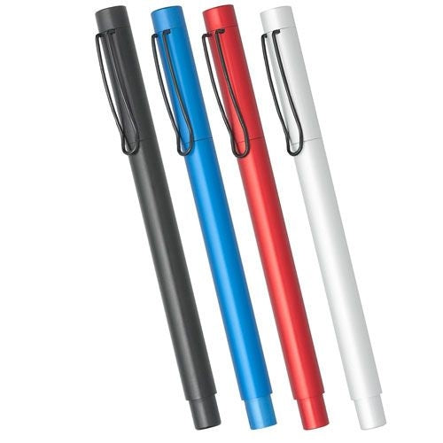 Avalon Modern Metal Pen - Promotional Products