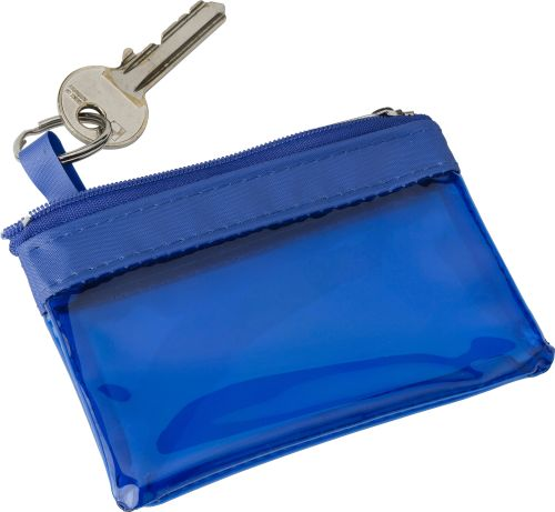 Key Pouch - Promotional Products