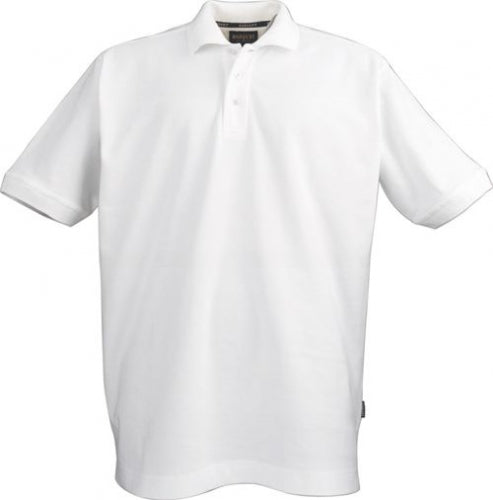 Premier Classic Polo Shirt - Corporate Clothing