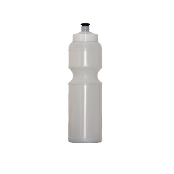 800ml Endeavour Sports Drink Bottle - Promotional Products