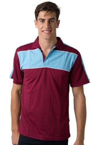 Falcon Unisex Polo Shirt - Corporate Clothing