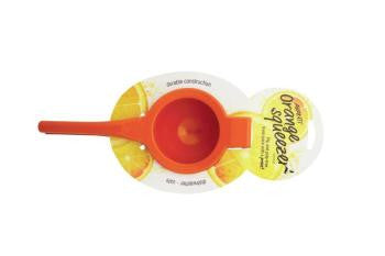 Avanti Orange Squeezer