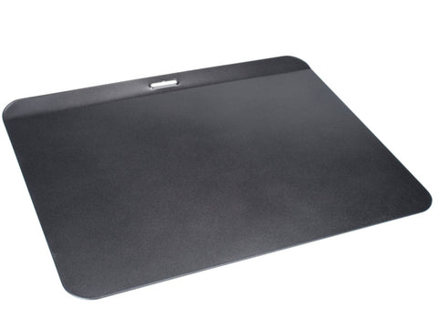 d,Line Insulated Baking Sheet