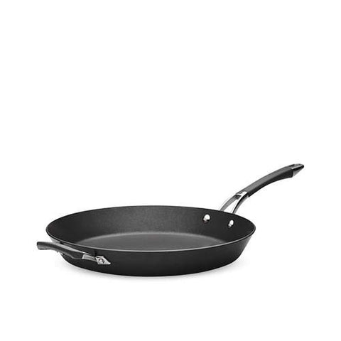 Anolon Open French Skillets