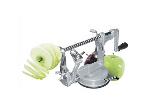 Avanti Apple Peeler, Corer & Slicer