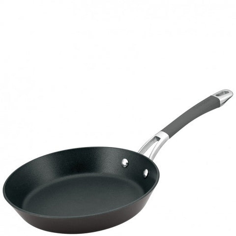 Anolon Covered French Skillets