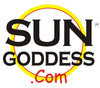 SunGoddess.com