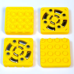 Cubelets Robotic Kit Brick Adapter