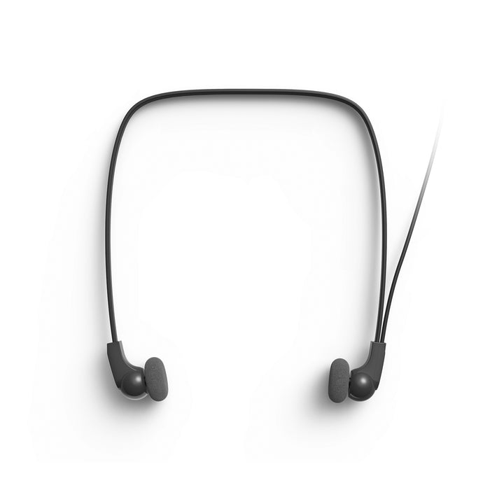 Philips LFH234 Headset - Speech Products