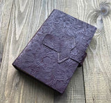 The Woods Witch Spell Book - SweetWitch