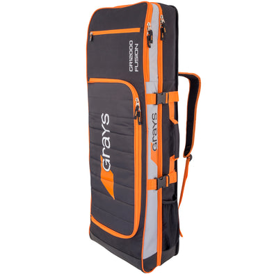 GR12000 Fusion Field Hockey Stick Bag