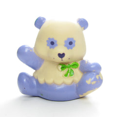 Marza Panda bear pet for Almond Tea doll