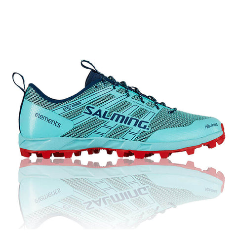 Salming Elements 2 Womens