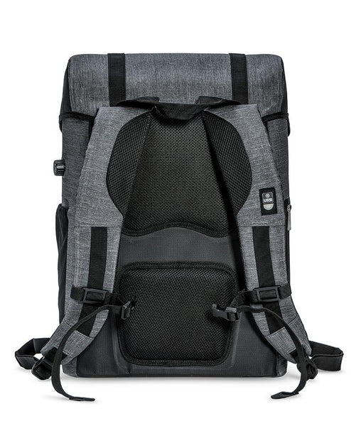 Urbano Cooler Snow Grey