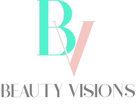 Beautyvisions