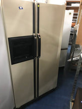 Load image into Gallery viewer, KENMORE Side by Side Refrigerator - $200