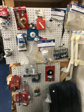 Load image into Gallery viewer, Tons of Plumbing Items Sold BELOW WHOLESALE Costs