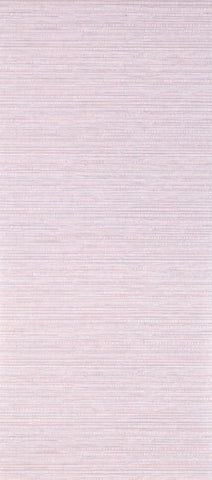 Esparto Wallpaper in light pink from the Deya Collection by Matthew Williamson