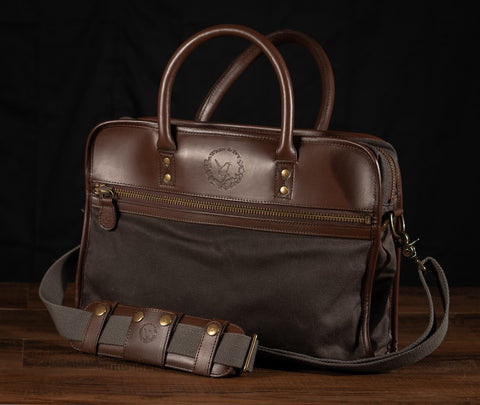 Randle Dispatch Case - Sporting Classics Store
