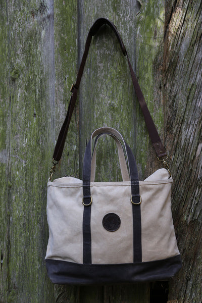 Generations Field Tote - Sporting Classics Store