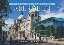 Aberdeen Picture Book