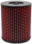 K&N Standard-Flow Heavy-Duty Air Filter Autocar, Freightliner, IHC/Navistar, Sterling, White