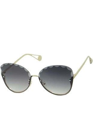 Sunray Sunglasses