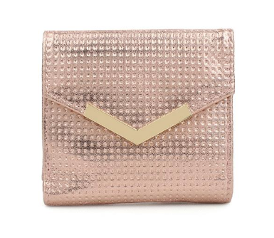 Stormi Small Wallet