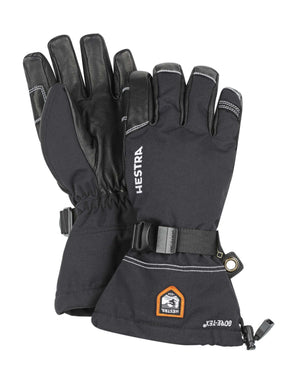 Hestra Army Leather GTX XCR Gloves