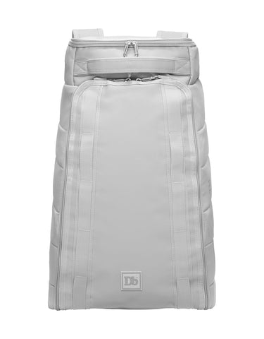 Douchebags Hugger 30L-Cloud Grey-aussieskier.com
