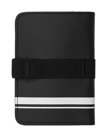 Image of Douchebags The Voyage Passport Cover-Jay Alvarrez-aussieskier.com