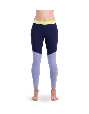 Mons Royale Womens Christy Legging Base Layer-aussieskier.com