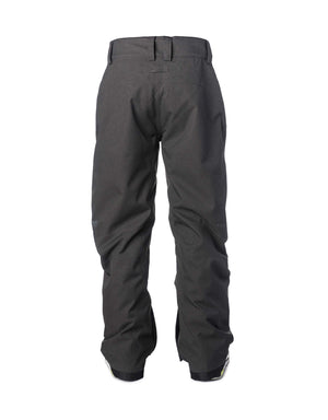 Rip Curl Rebound Fancy Ski Pants