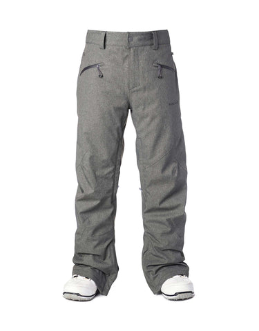 Image of Rip Curl Rebound Fancy Ski Pants-Small-Tornado-aussieskier.com
