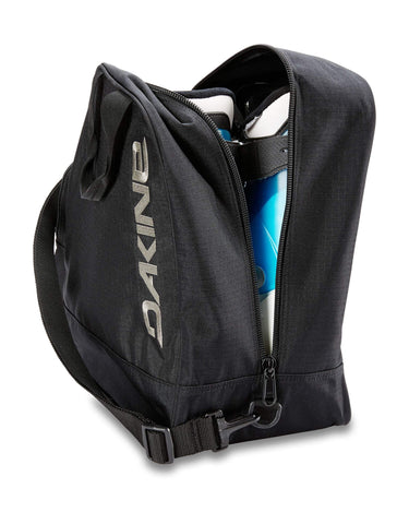 Image of Dakine Boot Bag 30L-aussieskier.com