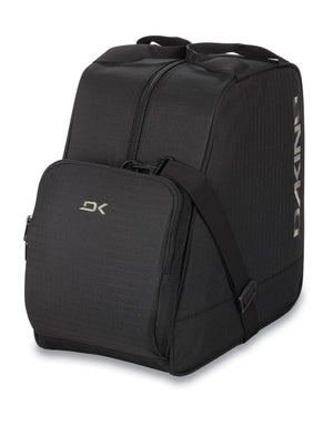 Dakine Boot Bag 30L-Black-aussieskier.com