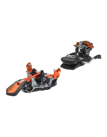 Image of G3 ION 12 Alpine Touring Bindings-aussieskier.com