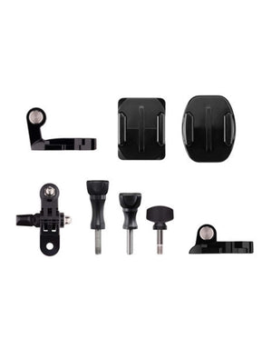 GoPro Grab Bag (Mounts and Spare Parts)-aussieskier.com
