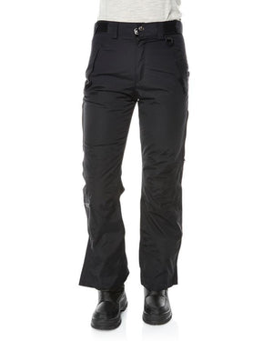 XTM Womens Smooch II Ski Pants-18-Black-aussieskier.com