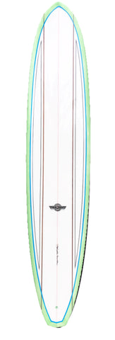 9'6 TNT Traditional 23803