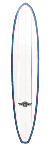 9'10 TNT Traditional 23810