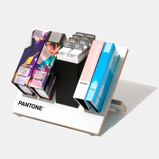 PANTONE Reference Library