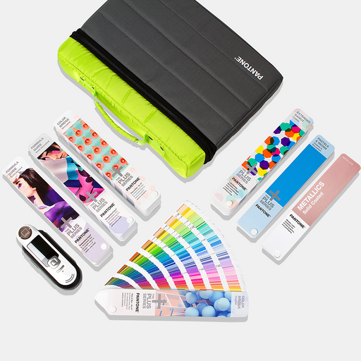 PANTONE Master Collection
