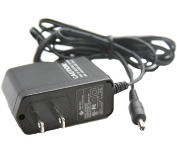 PocketWizard PW-AC-2 - AC Adapter