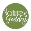 Nature Goddess Co
