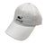 Vineyard Vines ® White Okoboji Cap ‎